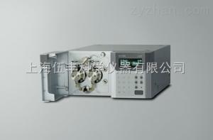 EX1600自動柱后清洗高壓恒流泵