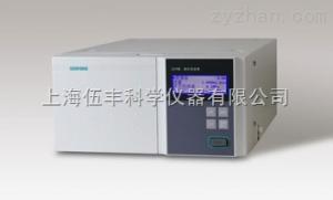 LC-100高壓恒流泵