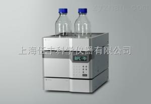 EX1600LP四元低壓梯度輸液單元