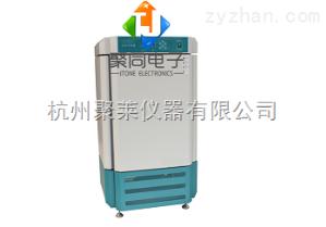 SPX-1250江西SPX-1250生化培養箱