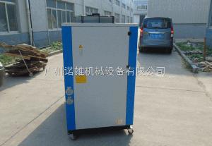 NOS-10电加热导热油锅炉价钱