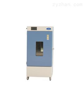 CSH-L生化培養箱
