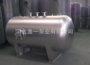 定制潜江 方形水箱厂家直销/生活水箱材质