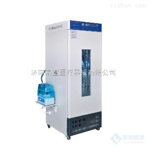 MJ-250-II欧莱博数码管显示250L霉菌培养箱