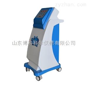 床單位臭氧消毒器奧杰AJ/CDX-600-A2