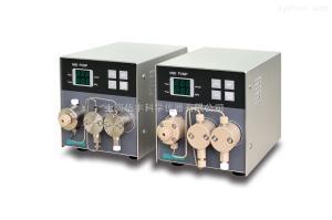 上海伍豐M-80微型輸液泵