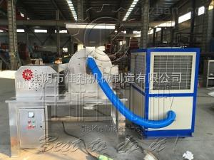 食品機械 制藥設備 化工機械 榔頭式(錘式)磨粉機 糧食加工設備