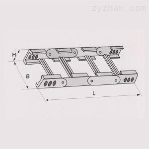 線槽彎頭/莞能電氣設備sell/電纜橋架廠家