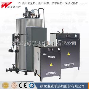 醫用電蒸汽發生器/蒸汽鍋爐