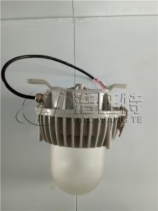 NFC9183NY吸顶式LED通道灯NFC9183-L18W24W27W高光效节能吸顶灯/LED防水