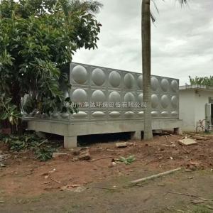 保溫水箱供應保溫水箱 熱水保溫水箱