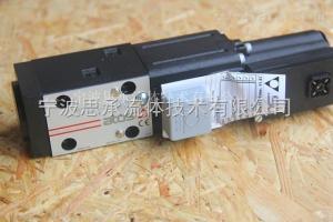 DLHZO-T-040-L51 31ATOS比例換向閥