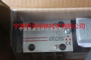 DLHZO-T-040-L7131現貨ATOS比例閥DLHZO-T-040-L7131