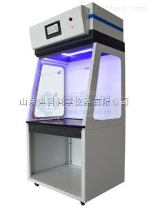 畢恩斯BC-DS800無管道凈氣型通風柜