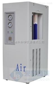 上海凌析LA-2LP高純空氣發生器