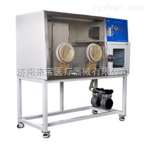 YQX-II恒字自动置换气体升级型厌氧培养箱