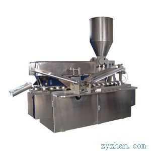 BGF-80型耦合劑軟管封尾機廠家