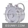 2BH1640-7GH37西門子款鼓風機西門子環形氣泵