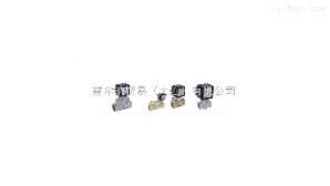 ghf587877優勢供應tri-matic電磁閥-德國赫爾納(大連)公司