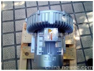 2BH1200-7AH06西門子風機吸料風機
