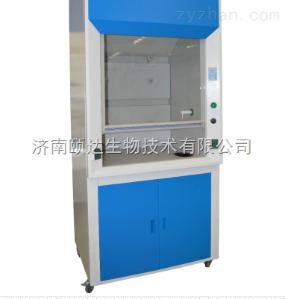 FH(E)1200全钢通风柜优质制造商 各大医院学校都爱用
