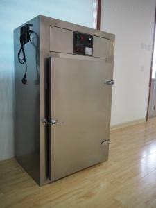 SW-XDG-200益阳箱式不锈钢型臭氧消毒柜