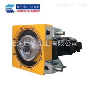 蠕動軟管泵-軟管蠕動泵-蠕動軟管泵生產廠家