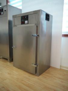 SW-XDG-200黄冈箱式不锈钢型臭氧消毒柜