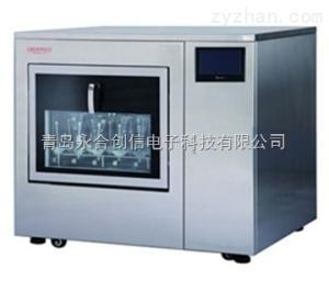 CTLW-120全自动洗瓶机