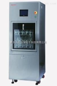 CTLW-220全自动实验室洗瓶机