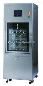 CTLW-320实验室全自动清洗机