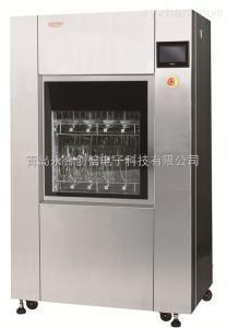 CTLW-420全自动清洗机(洗瓶机)