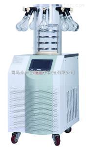 CTFD-12P实验室冻干机