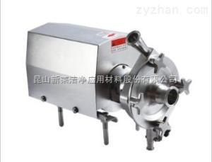 KL-S衛生級高效離心泵