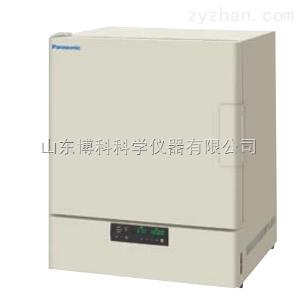 电热恒温培养箱用途松下MIR-H263-PC