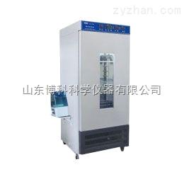 上海恒字MJ-250-II微生物霉菌培養箱
