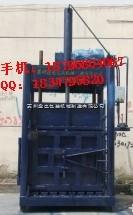 SMT-750F/30無錫廢品廢料液壓打包機