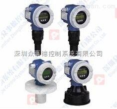 MM-FMF3-000惠州MM-FMF3-000經銷商