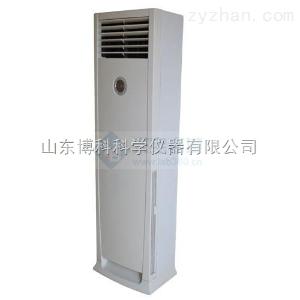 奥杰医用空气消毒机AJ/YXD-IIB