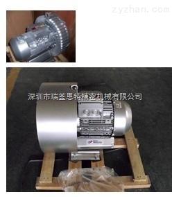 2BH1410-7HH36西門子除塵高壓風機曝氣回轉式風機