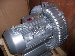 2BH1400-7AH06低噪音小體積高壓風機 西門子風機