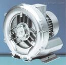 2BH1400-7AH26德國進口原裝西門子高壓風機