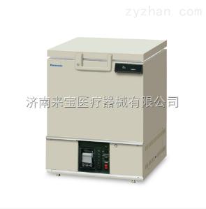 MDF-193松下實驗室小型超低溫冰箱86L