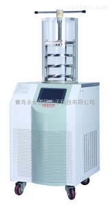 CTFD-12T实验室冻干机