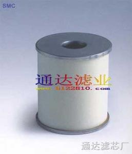 水份分離濾芯AMG-EL650水份分離濾芯AMG-EL650