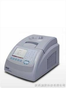 SWT-MIP-0.2-2ESCO公司MiniPro系列通用型PCR擴增儀