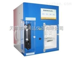 JWG-8A微粒分析儀