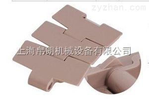 820-k325耐酸堿塑料鏈板廠家
