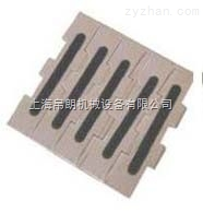 820-k350加膠塑鋼鏈板現貨