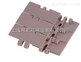 820-k400嘉定直行塑料鏈板廠家直銷